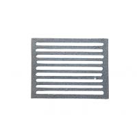 Колосниковая решетка 290х220 мм