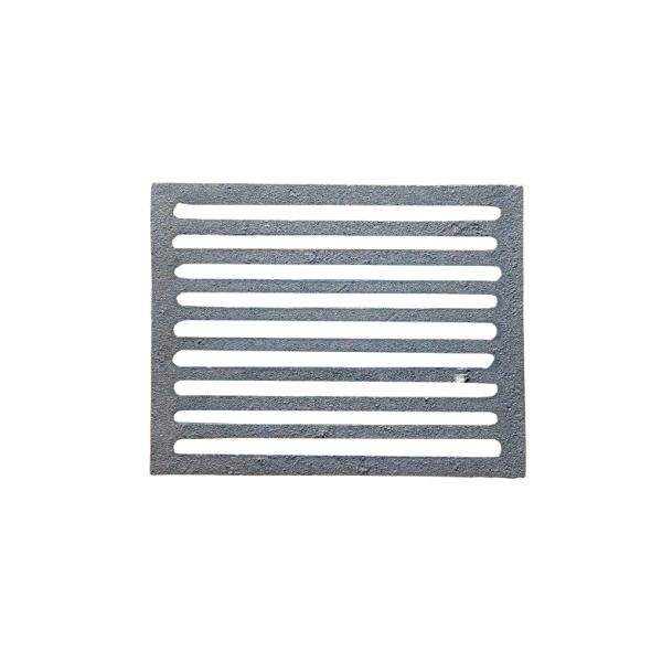 Колосниковая решетка, 290х220 мм