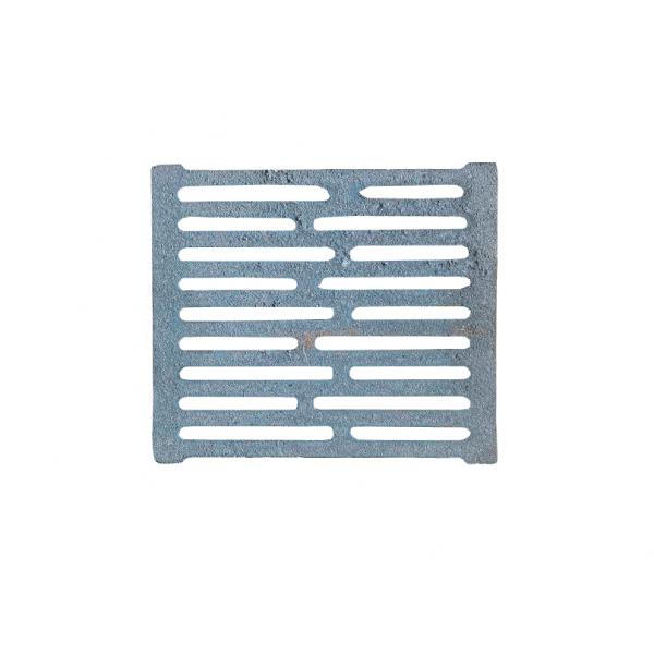 Колосниковая решетка усиленная, 300х260 мм
