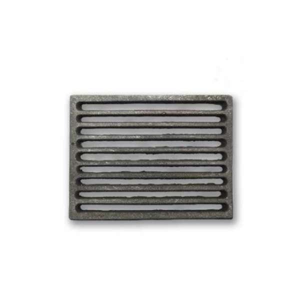 Колосниковая решетка, 225х165 мм