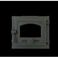 Дверца духовки SVT 470 герметичная