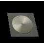 Плита-Тандыр SVT 319, 530х470 мм