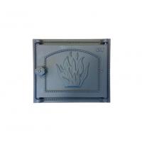 Дверца духовки SVT 450 сплошная