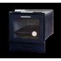 Духовка застеклённая литая с термометром SVT 547, 400х420х520 мм