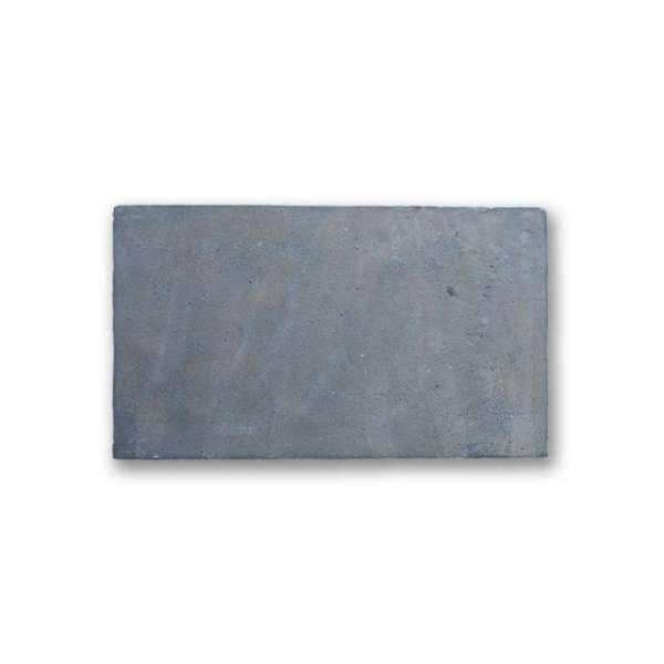Чугунная поверхность на печь, 620х320 мм