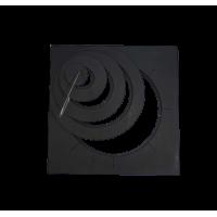 Плита стальная, производится под размер