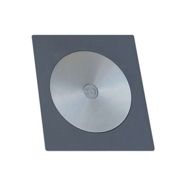 Плита без рамы SVT 320, 295х325 мм