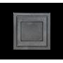 Сажная заслонка SVT 534, 170 х 170 мм