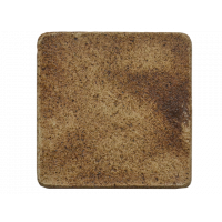 Шамотная плитка 95х95