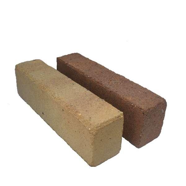 Кирпич каминный печной Французский брусок 70