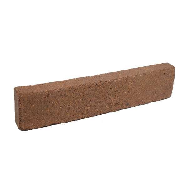 Кирпич печной каминный Французский брусок 25