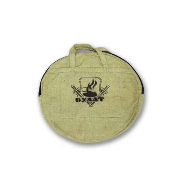 Сумка-чехол D-450 для чугунной тарелки-гриль