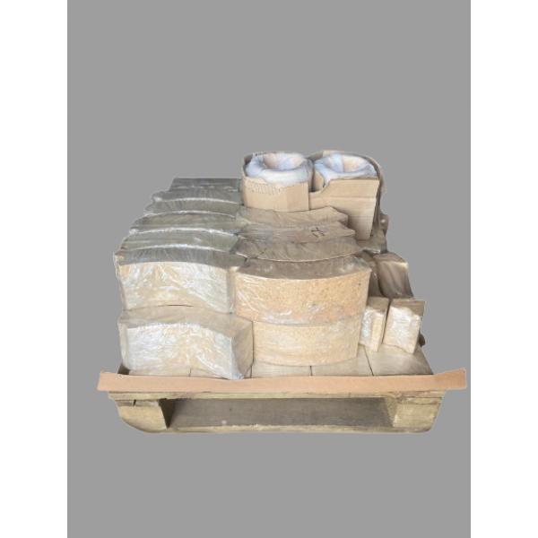 помпейская печь Girtech Bravo отзывы