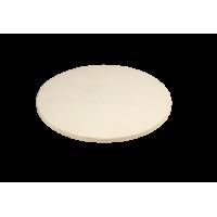 Пекарский камень GIRtech DELICIO