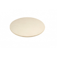 Пекарский камень GIRtech DELICIO  (300 мм)