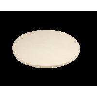 Пекарский камень GIRtech DELICIO  (355 мм)