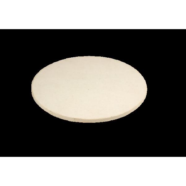 Камень пекарский  GIRtech DELICIO