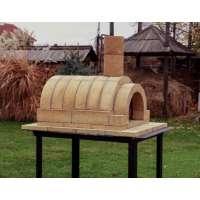 Модульная печь Girtech Bravo (набор элементов)