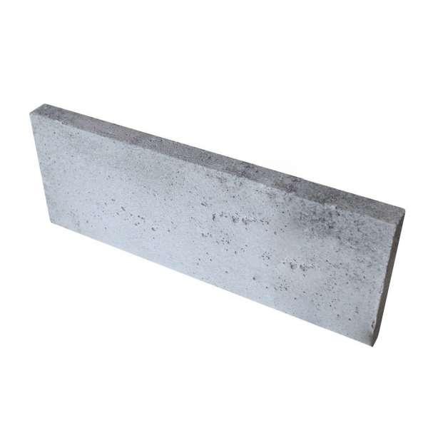 Теплоемкая плита для камина SUPERTERMIK 700