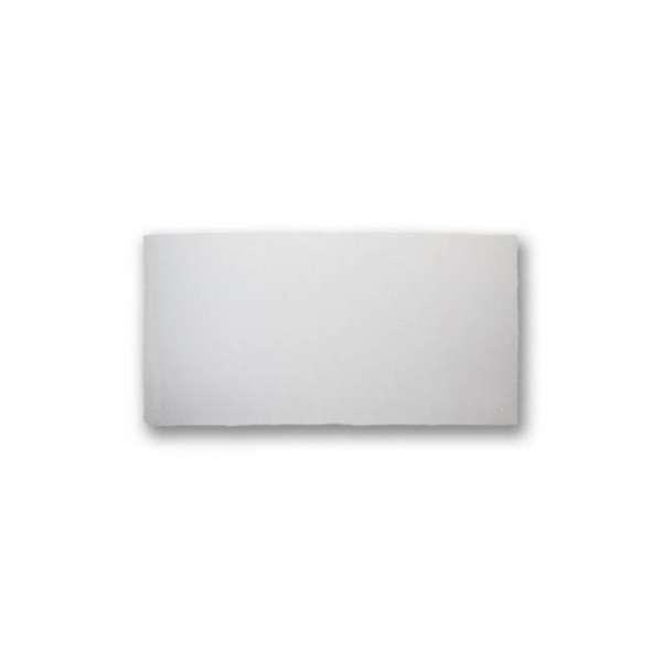 Теплоизоляционная плита Rath CAS 1000