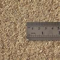 Вермикулит вспученный, фракция 1 мм