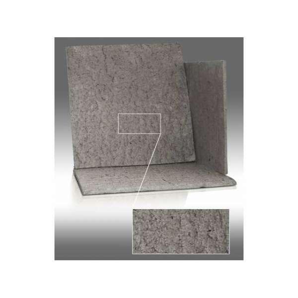 Картон базальтовый ТК-1-10 жесткий