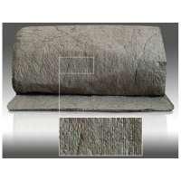 Картон базальтовий теплоізоляційний м'який (10 мм)