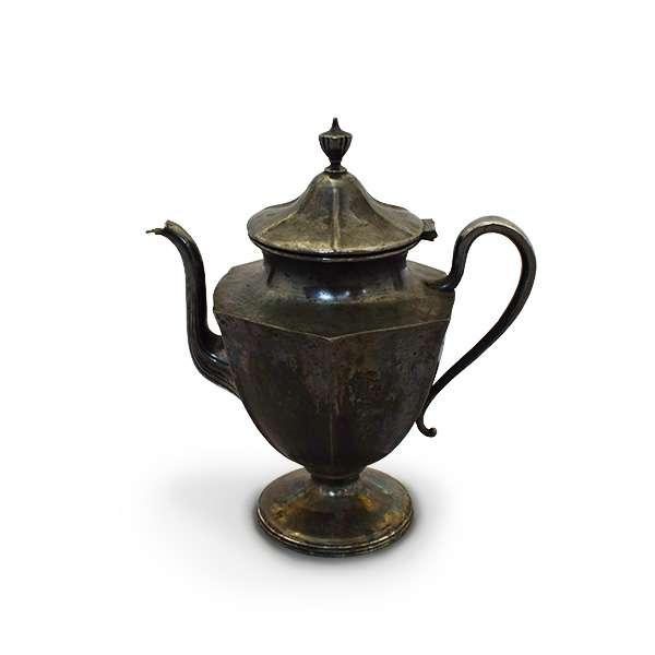 "Чайник ""Старая Европа"""