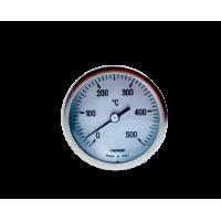 Термометр (с трубкой 300 мм)