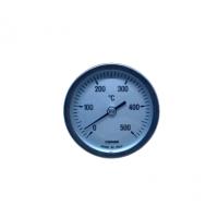 Термометр (с трубкой 63 мм)