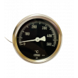 Термометры для печи