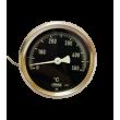 Термометри для печі