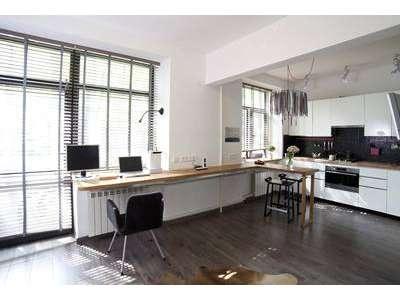 Достоинства и недостатки квартиры-студии
